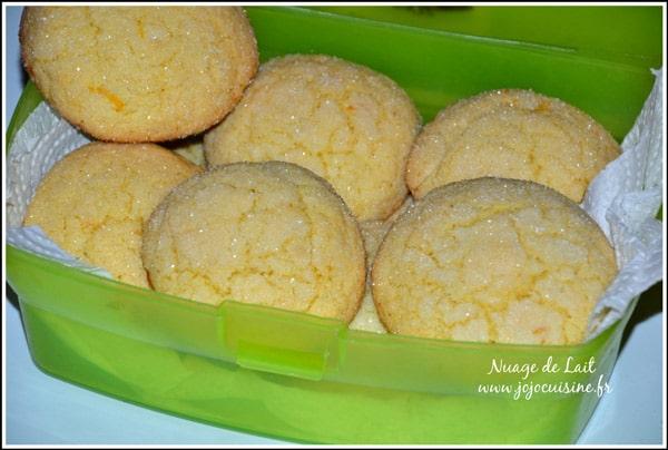 Jojocuisine-biscuits-citronnes-a-l-huile-dolive
