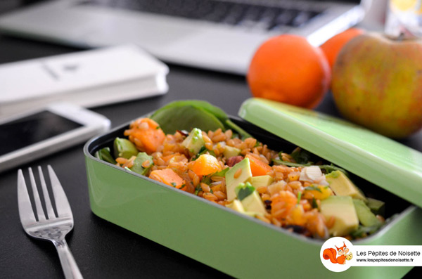 Lespepitesdenoisette-Salade_petit_epeautre_noisettes_huile_d'olive