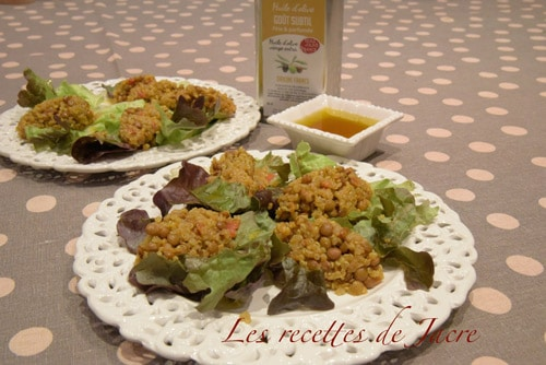 Lesrecettesdejacre-Salade-de-lentilles-quinoa-huile-gout-subtil