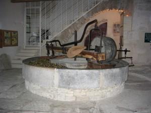 Musee - bouillon