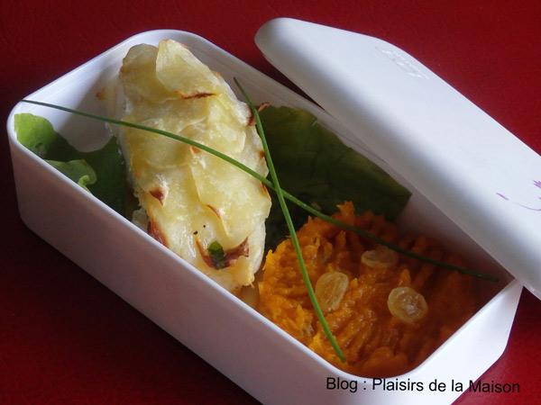 Plaisirsdelamaison-Dos-de-cabillaud-en-ecaille-de-pomme-de-terre